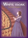 To Wear the White Cloak (MP3): Catherine LeVendeur Series, Book 7