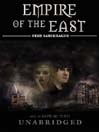 Empire of the East (MP3)