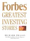 Forbes Greatest Investing Stories (MP3)
