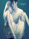 Of Neptune (MP3): Of Poseidon Series, Book 3