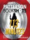 113 minutes [Audio eBook]