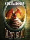 Glory Road (MP3)