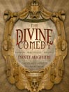 The Divine Comedy (MP3)