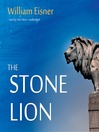 The Stone Lion (MP3)