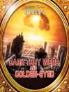 Dark They Were, and Golden-Eyed (MP3): Bradbury Thirteen Series, Episode 2
