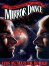 Mirror Dance (MP3)