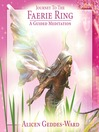 Journey to the Faerie Ring (MP3)