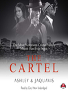 The Cartel (MP3): The Cartel Series, Book 1
