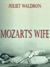 Mozart's Wife (MP3)