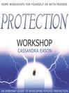 Protection Workshop (MP3)