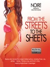 From the Streets to the Sheets (MP3): Urban Erotic Quickies