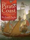 The Pirate Coast (MP3): Thomas Jefferson, the First Marines, and the Secret Mission of 1805