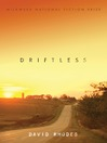 Driftless (MP3)