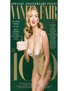 Vanity Fair (MP3): October 2013 Issue