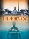 The Fisher Boy (MP3)