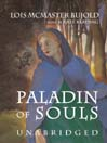 Paladin of Souls (MP3): World of Chalion Series, Book 2