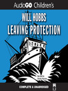 Leaving Protection (MP3)