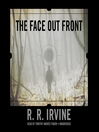The Face out Front (MP3)