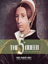The Fifth Queen (MP3): Fifth Queen Trilogy, Book 1