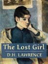 The Lost Girl (MP3)
