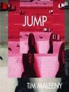 Jump (MP3): Sam McGowan Adventure, Book 1