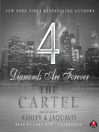 Diamonds Are Forever (MP3): The Cartel Series, Book 4