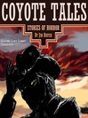Coyote Tales (MP3): Stories of Horror