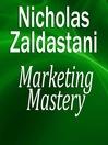 Marketing Mastery (MP3)