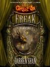 The Lake of Souls (MP3): Cirque Du Freak: The Saga of Darren Shan Series, Book 10
