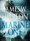 Marine One (MP3)