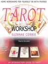 Tarot Workshop (MP3)