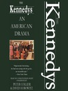 The Kennedys (MP3): An American Drama