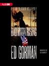 Bad Moon Rising (MP3)