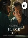 In with the Devil (MP3): A Fallen Hero, a Serial Killer, and a Dangerous Bargain for Redemption