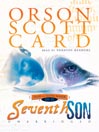 Seventh Son (MP3): Tales of Alvin Maker Series, Book 1
