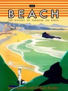 The Beach (MP3): The History of Paradise on Earth
