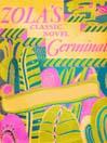Germinal (MP3)