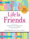 Life is Friends (MP3)