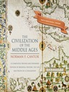 The Civilization of the Middle Ages (MP3)