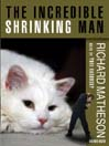 The Incredible Shrinking Man (MP3)