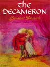 The Decameron (MP3)