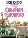 The Callahan Chronicals (MP3)