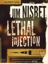 Lethal Injection (MP3): A Novel