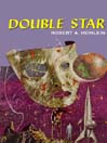 Double Star (MP3)