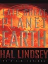 The Late Great Planet Earth (MP3)