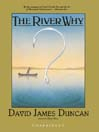The River Why (MP3)
