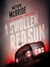 A Swollen Red Sun (MP3)