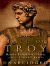 The Tale of Troy (MP3)