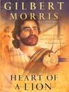 Heart of a Lion (MP3): Lions of Judah Series, Book 1