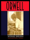 Orwell (MP3): The Authorized Biography